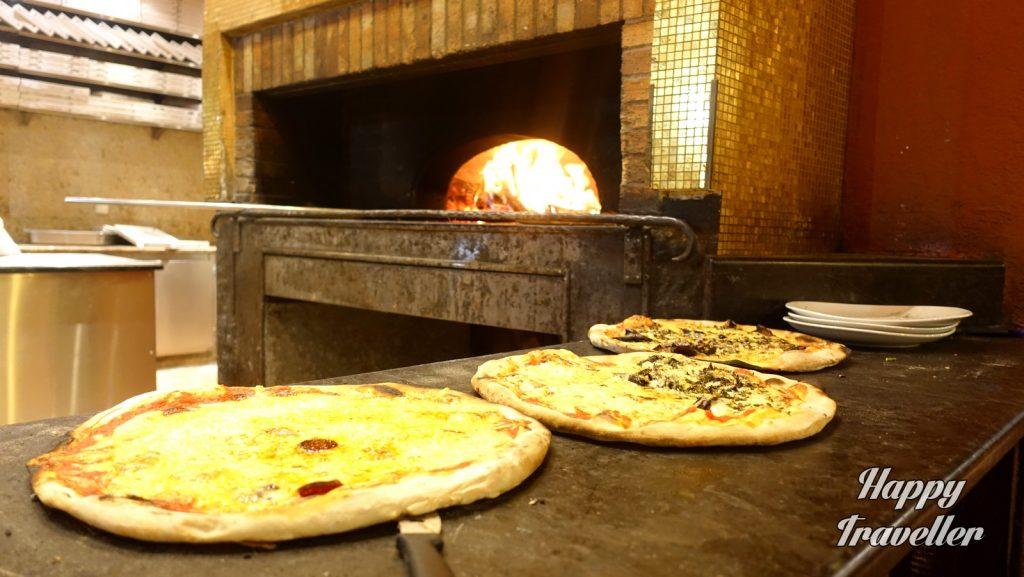 cannes pizza cresci (2)