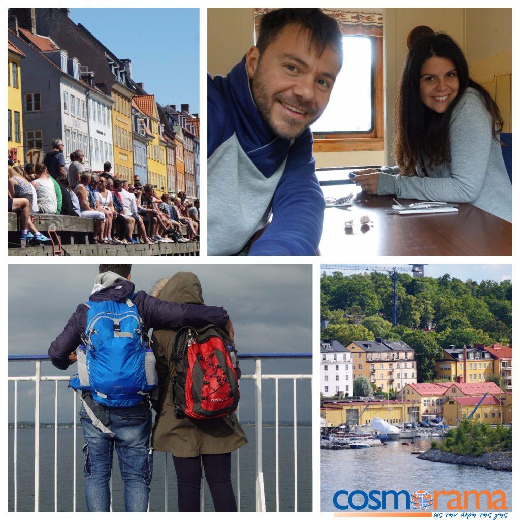 happy traveller collage copy
