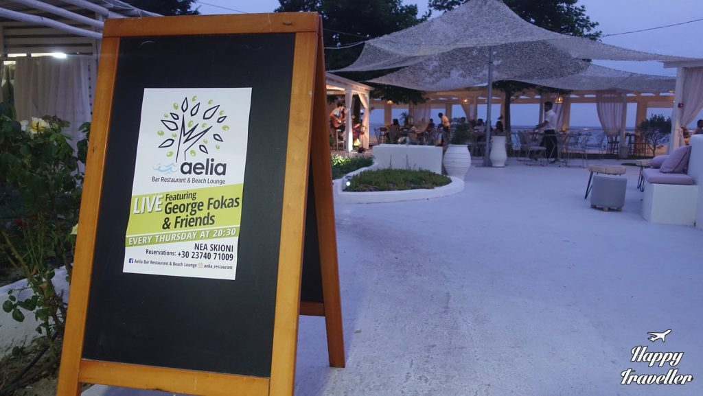 nefeli villas halkidiki skioni greece (23)