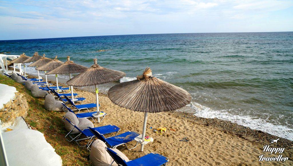 nefeli villas halkidiki skioni greece (6)