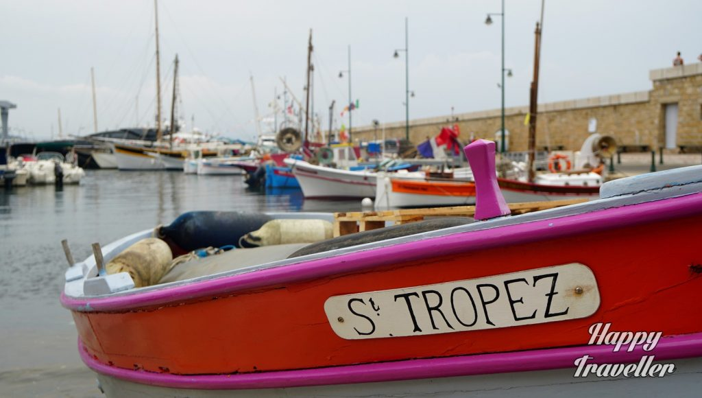saint tropez gallia happy traveller (7)