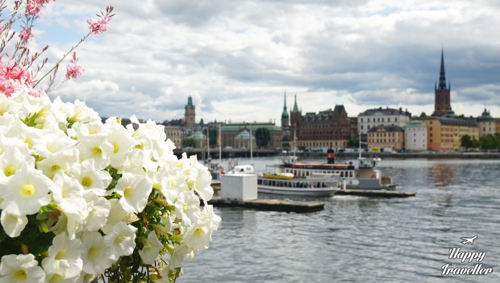 stockholm sweden happy traveller (13)