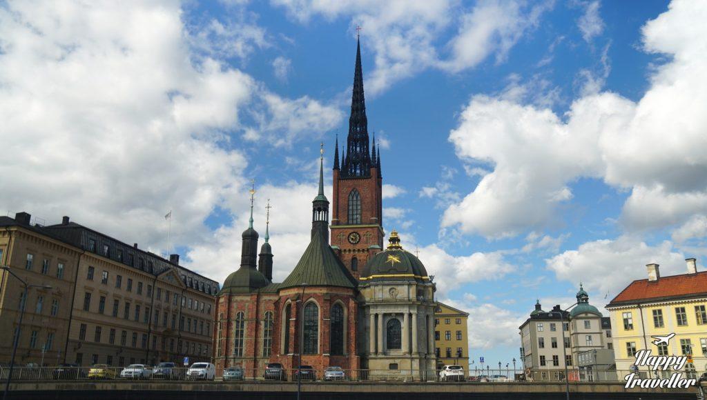 stockholm sweden happy traveller (5)
