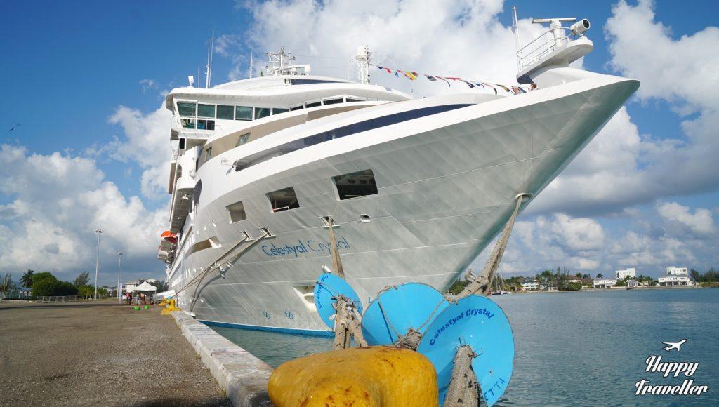 celestyal cruises cuba (2)