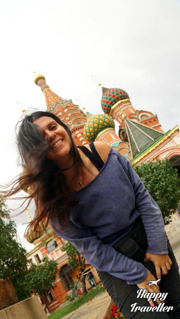mosxa rwsia happy traveller (7)