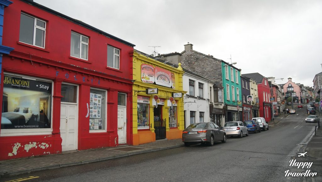 killorgrin ireland (4)