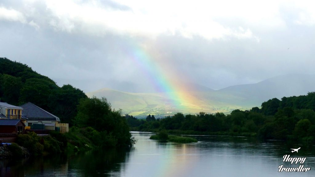 killorgrin ireland (8)