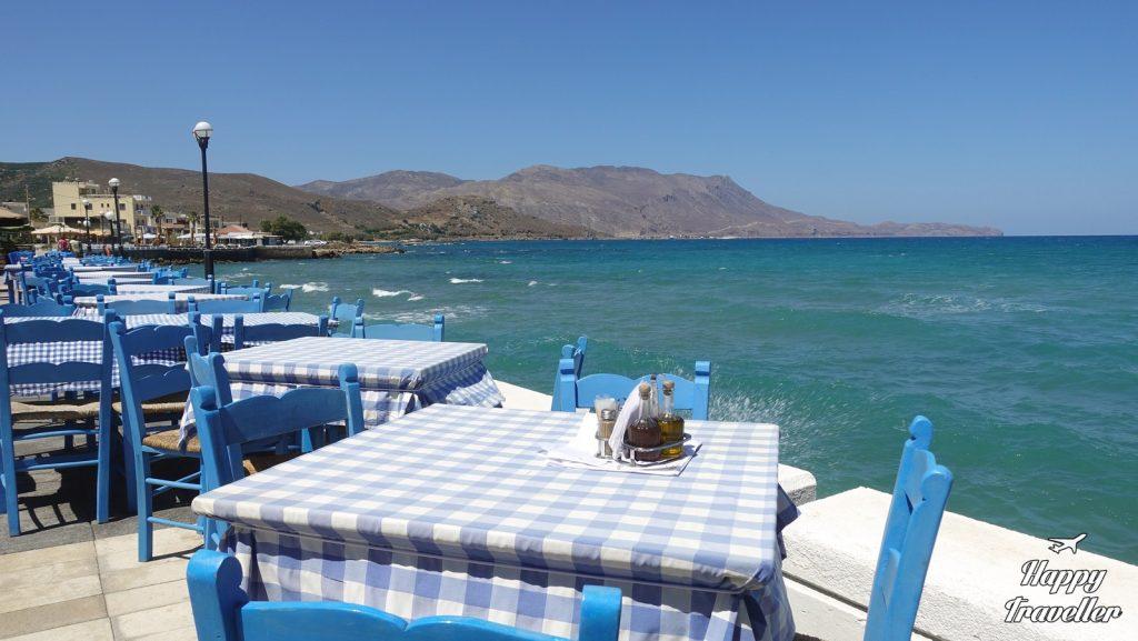 kissamos crete happy traveller (2)