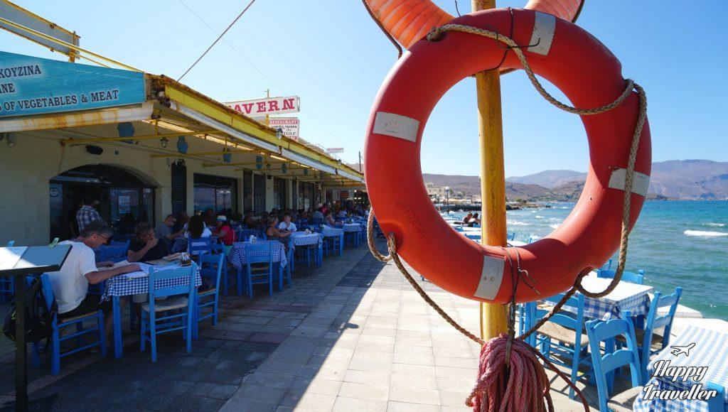 kissamos crete happy traveller (4)