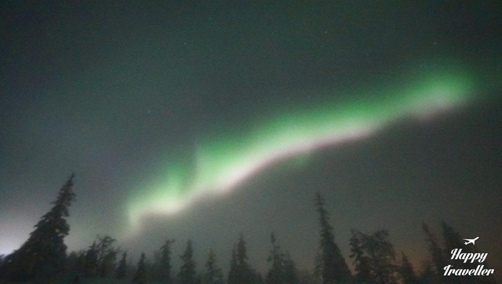 levi sirkka finland happy traveller (9)