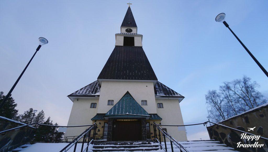 rovaniemi happy traveller finland (2)