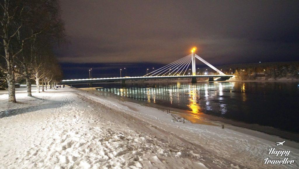 rovaniemi happy traveller finland (3)
