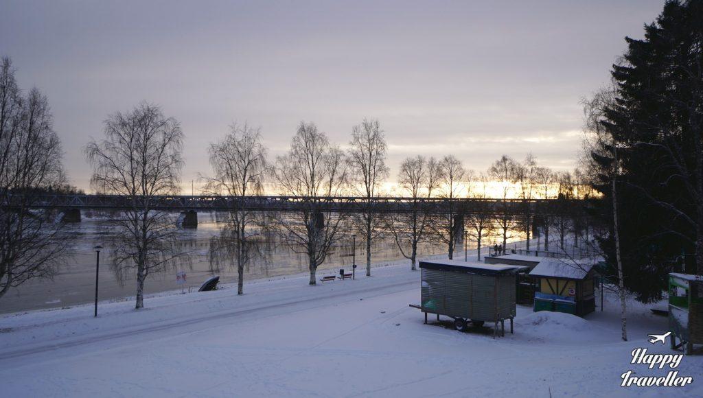 rovaniemi happy traveller finland (4)