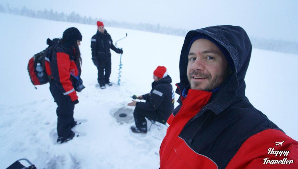 finland happy traveller (3)
