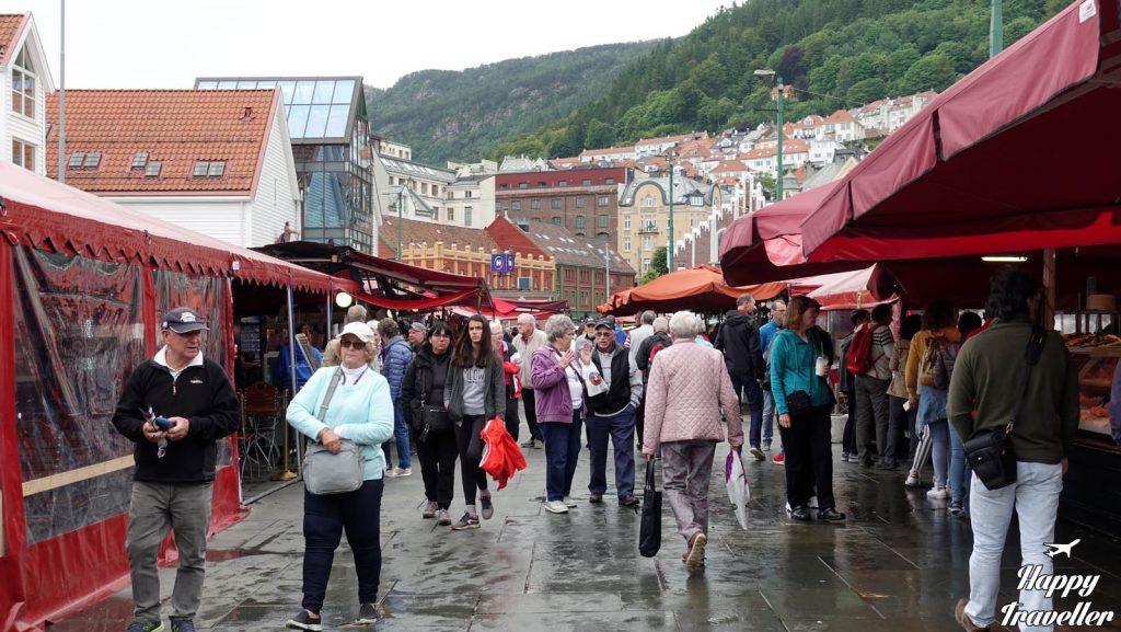 fishmarket bergen1