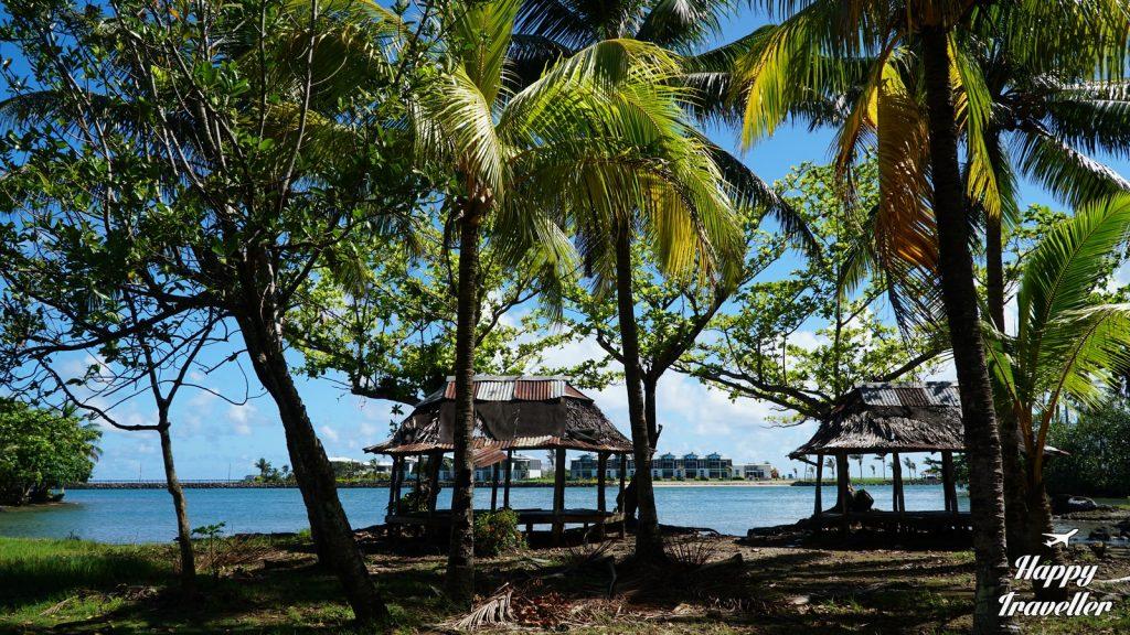 taumesina island resort happy traveller (23)