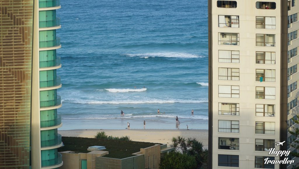 Wyndham Surfers Paradise gold coast austtalia happy traveller (7)