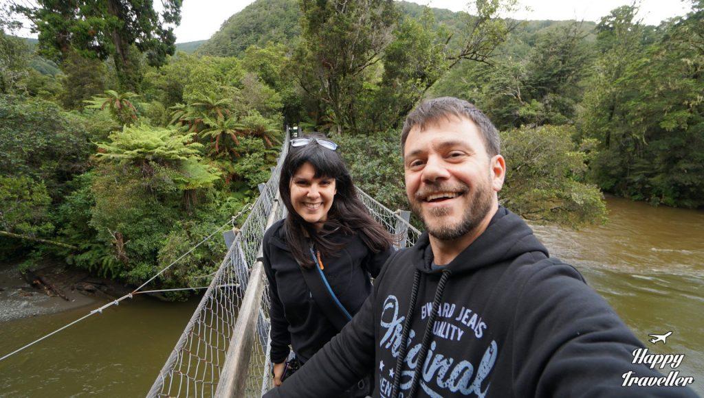Rivendell, New Zealand