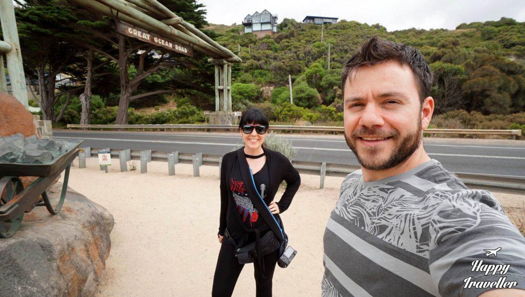 stasi 1 mnhmeio great ocean road australia happy traveller