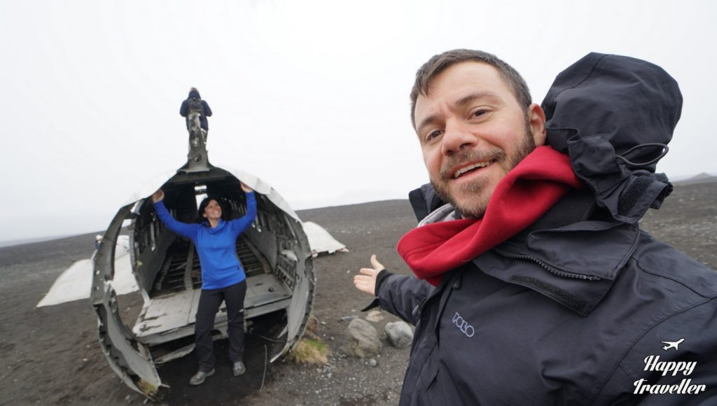 Iceland Happy Traveller (11)