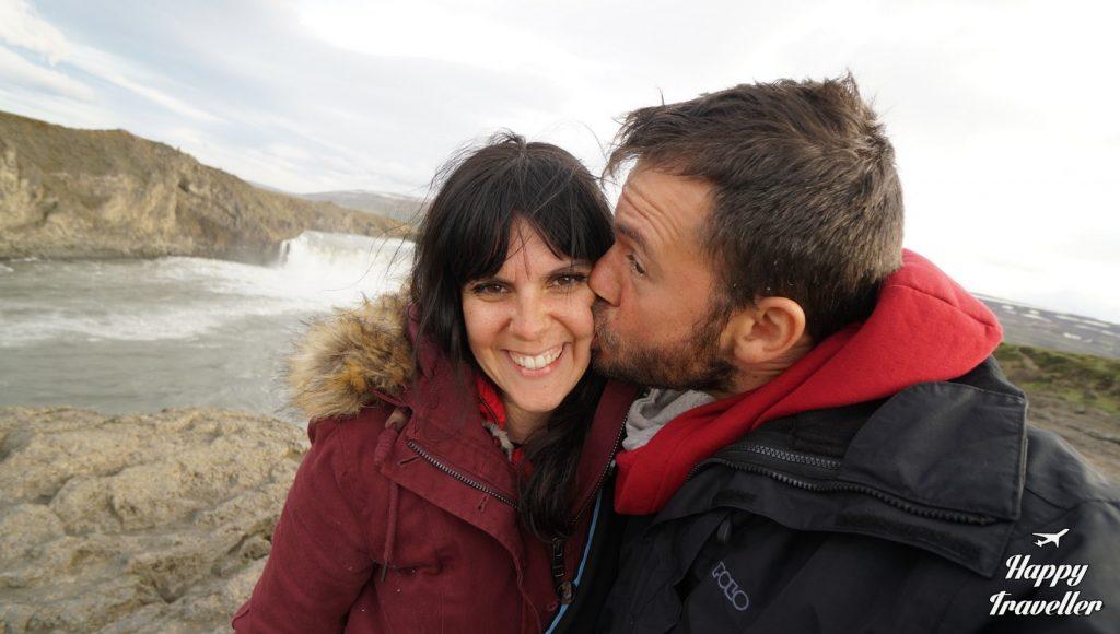 Iceland Happy Traveller (26)