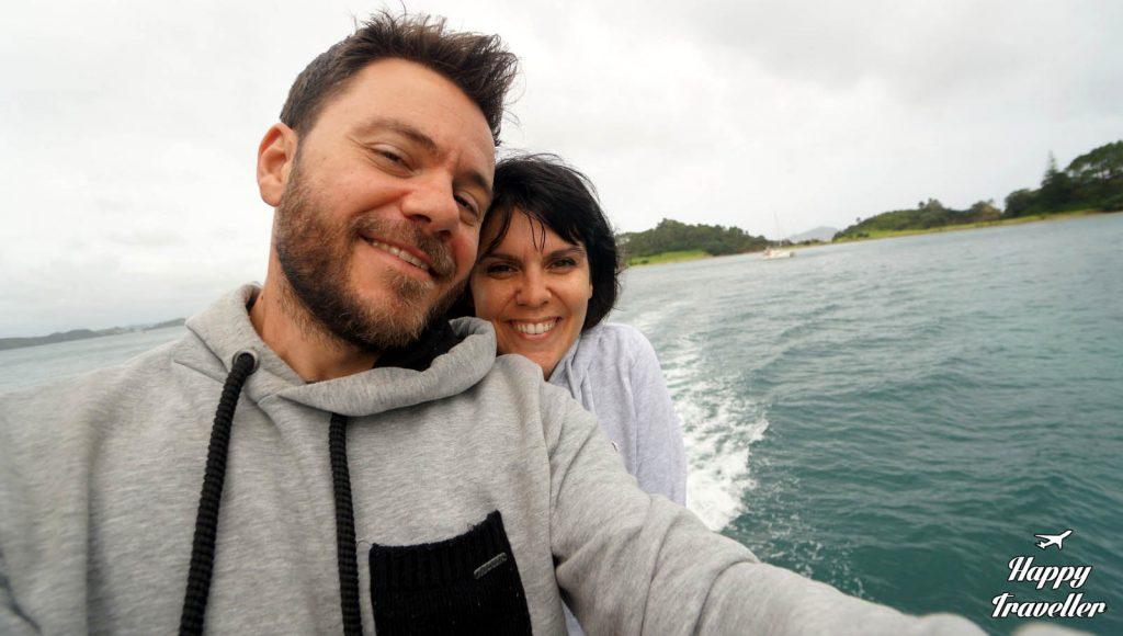 bay of islands new zealand happy traveller (7)