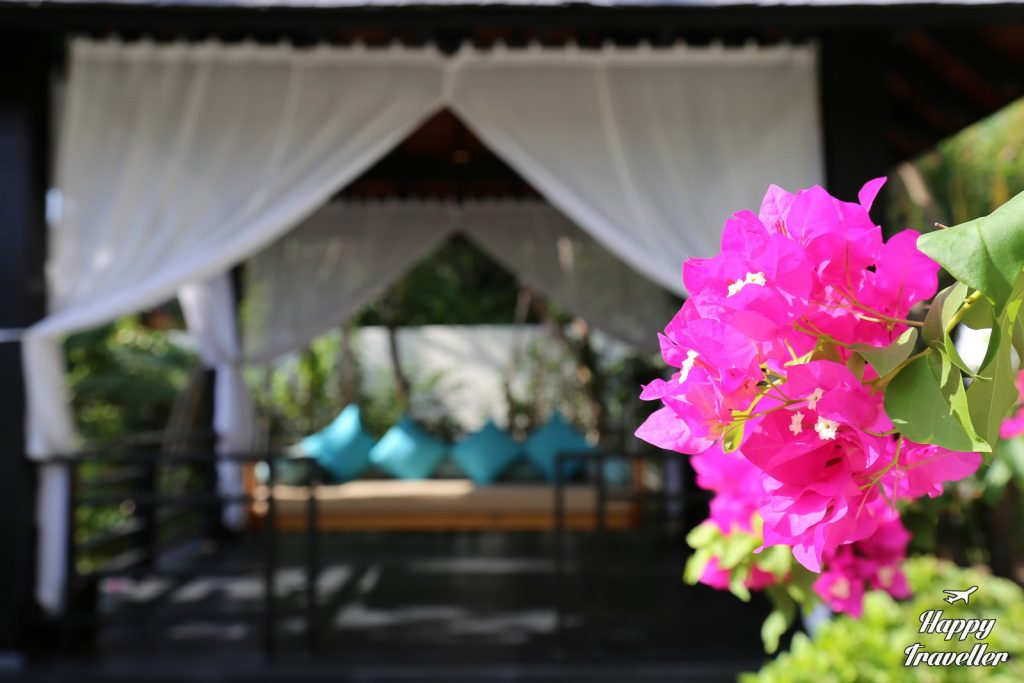 maldives happy traveller the sun siyam iru fushi (11)