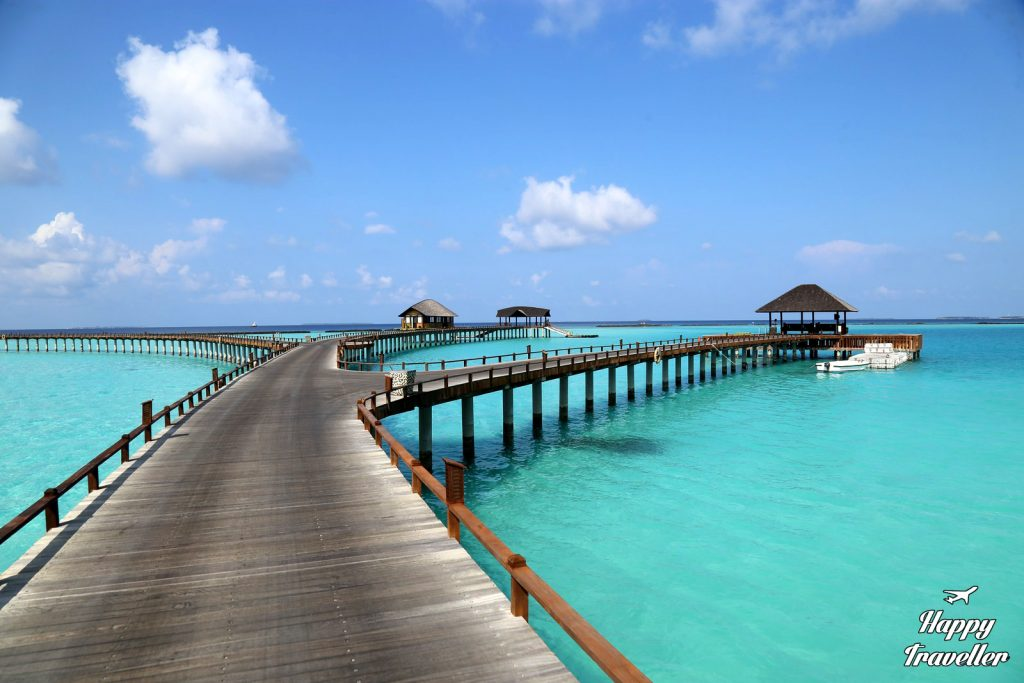 maldives happy traveller the sun siyam iru fushi (13)