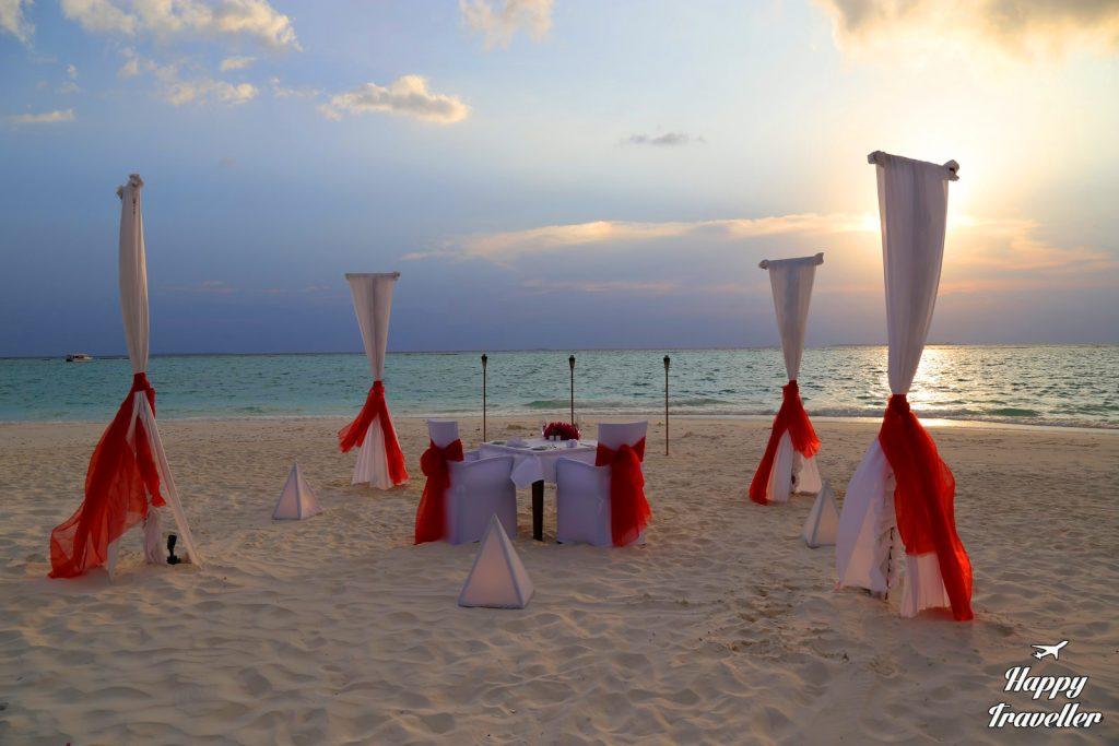 maldives happy traveller the sun siyam iru fushi (19)