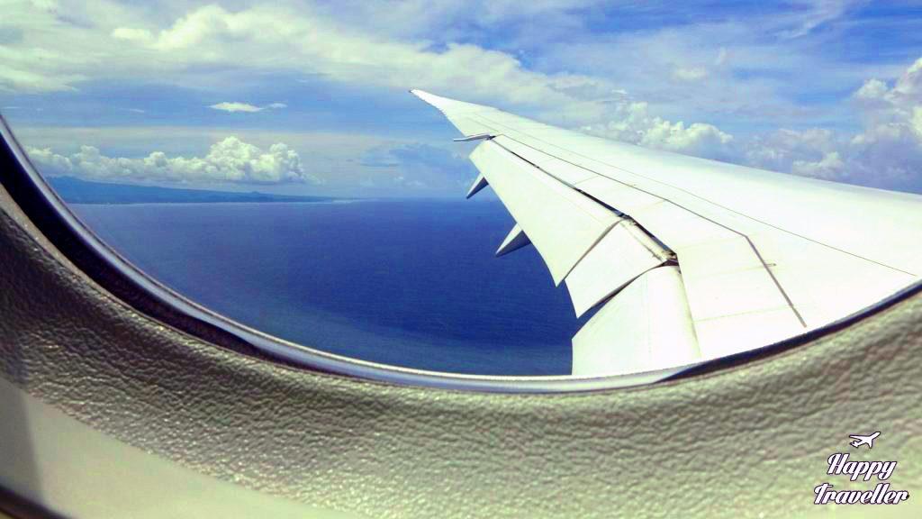 airplane-1024x576