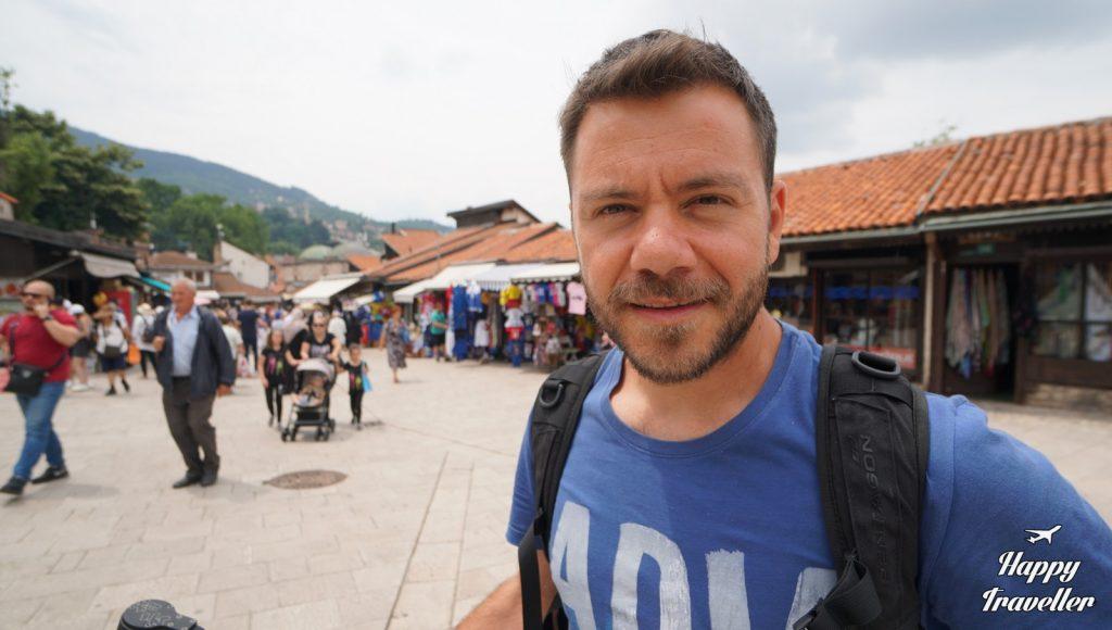 bosnia herzegovina happy traveller (14)