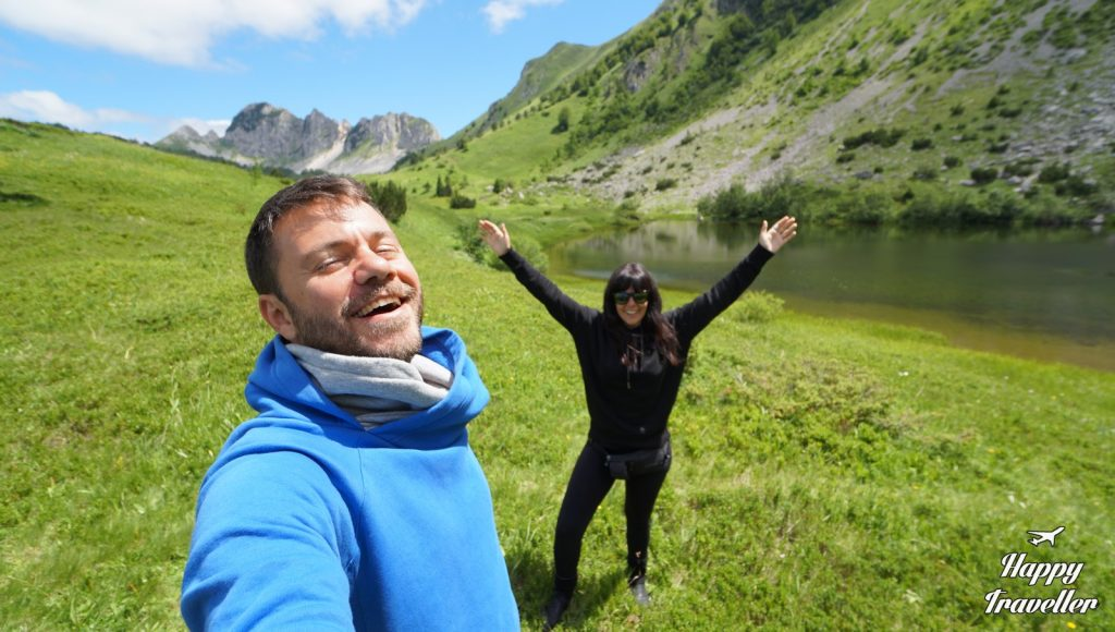 bosnia herzegovina happy traveller (35)