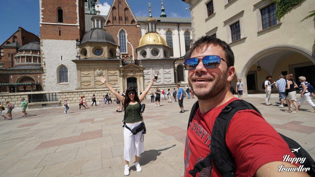 krakovia polonia happy traveller (14)