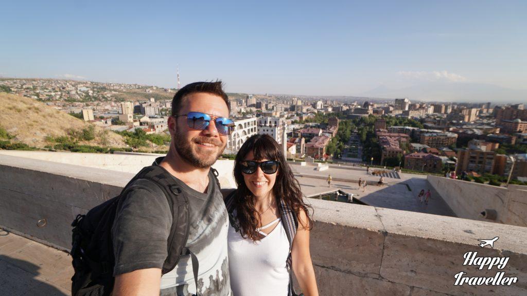 armenia happy traveller (71)