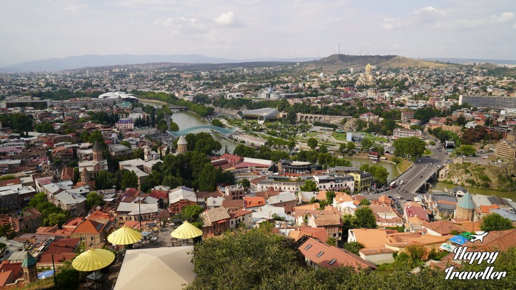 tiflida georgia happy traveller (13)