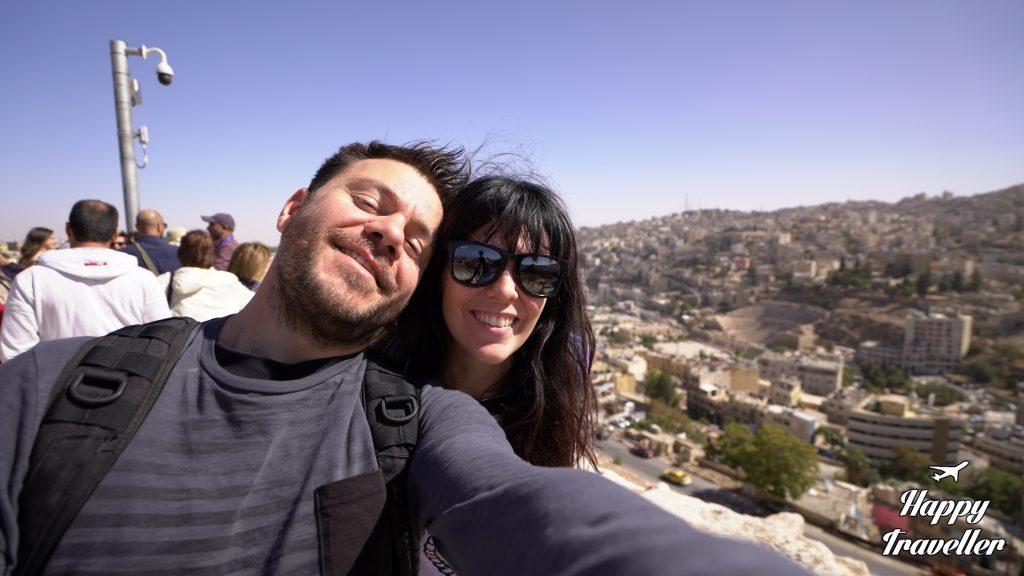 iordania jordan happy traveller (2)