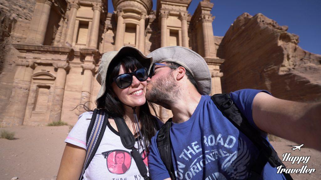 iordania jordan happy traveller (39)