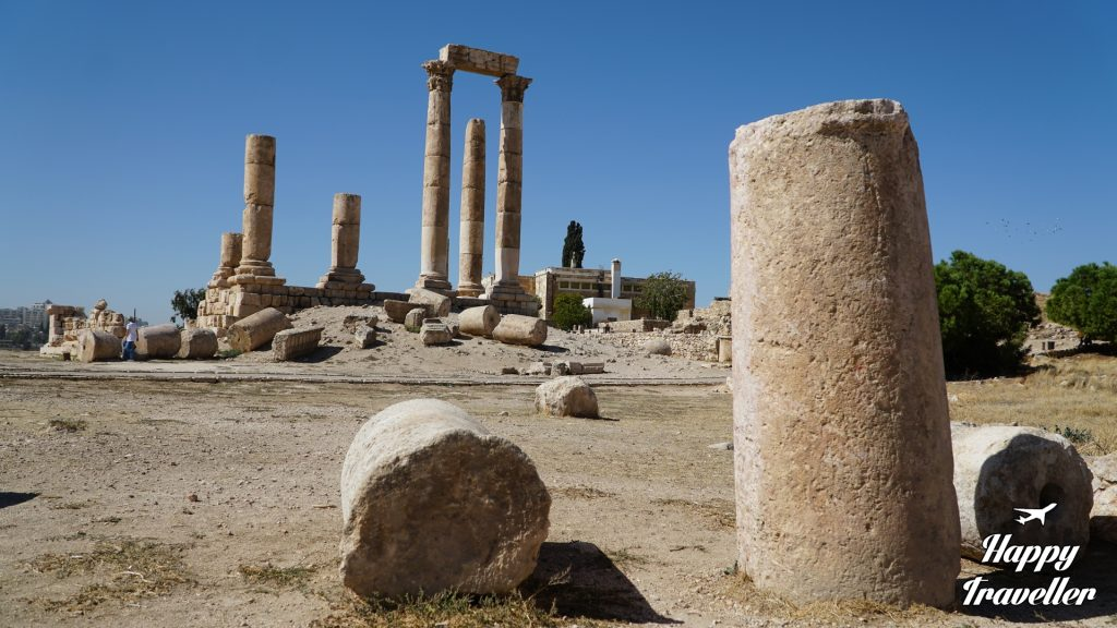 iordania jordan happy traveller (64)