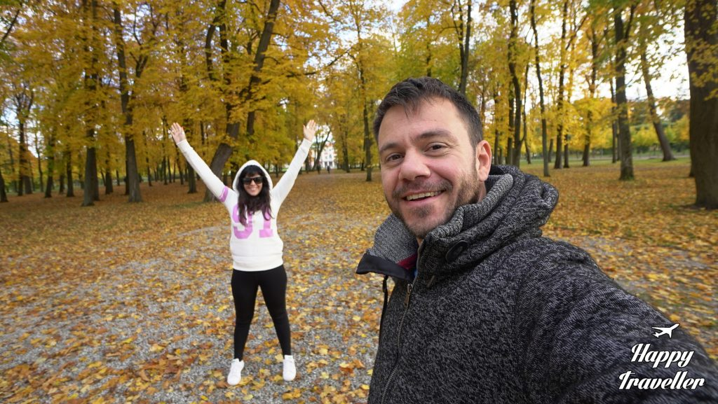 tallinn estonia happy traveller (10)