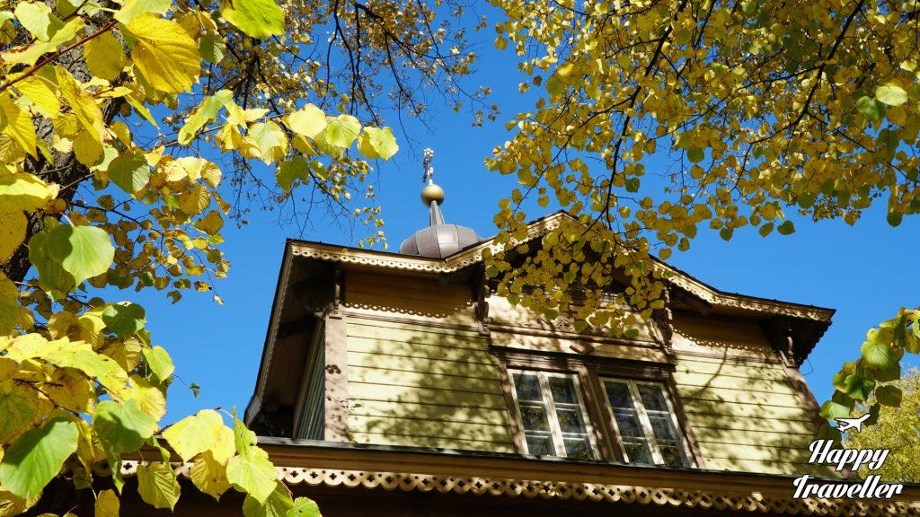 tallinn estonia happy traveller (33)
