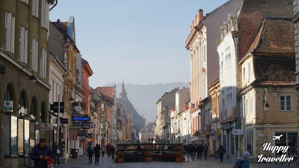 Romania Happy Traveller (54)