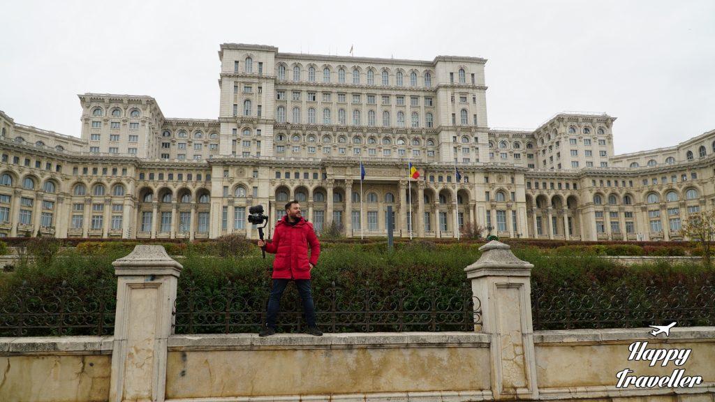 Romania Happy Traveller (88)