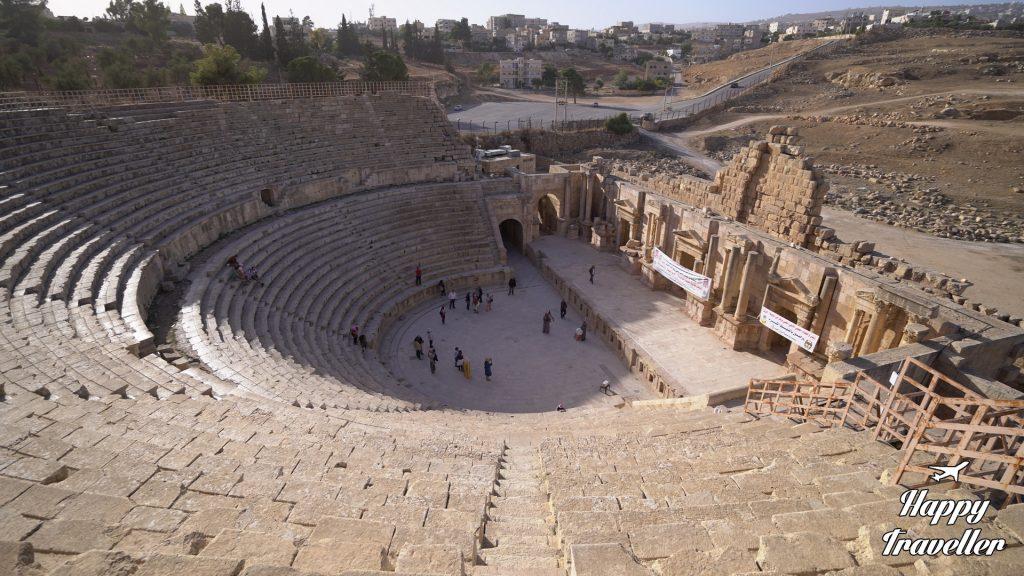 iordania jordan happy traveller (10)