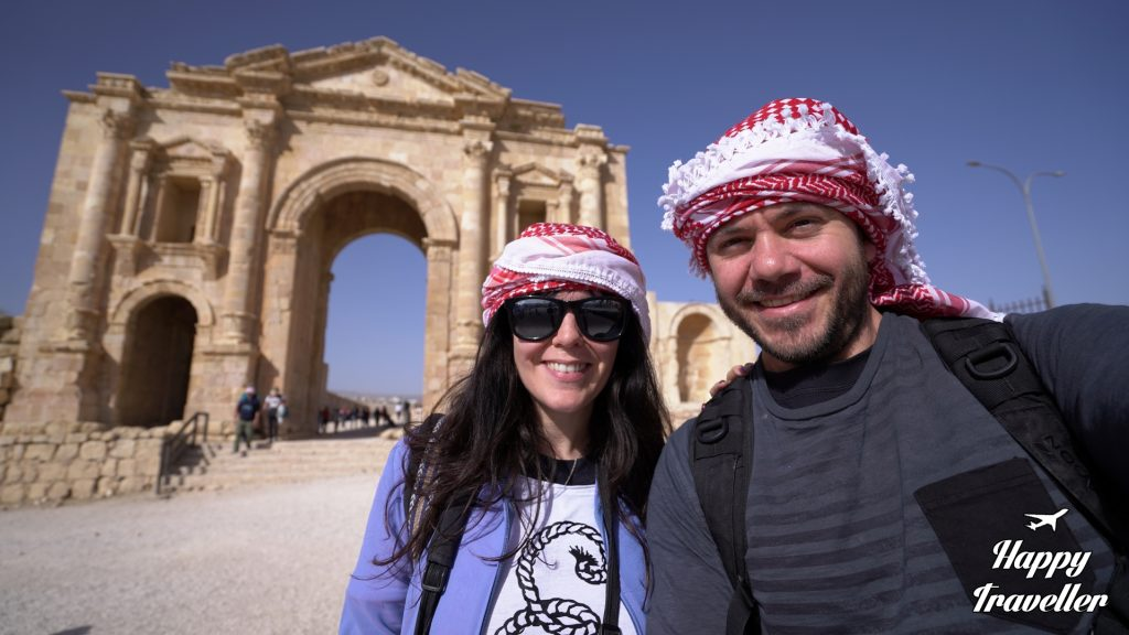 iordania jordan happy traveller (6)