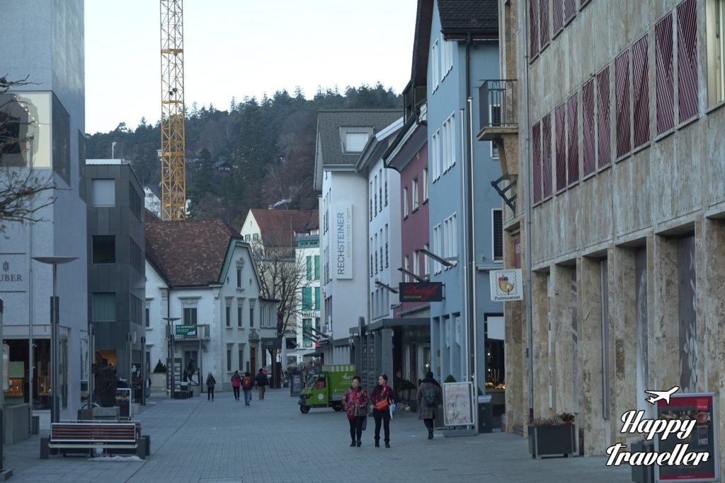 liechtenstein happy traveller (3)