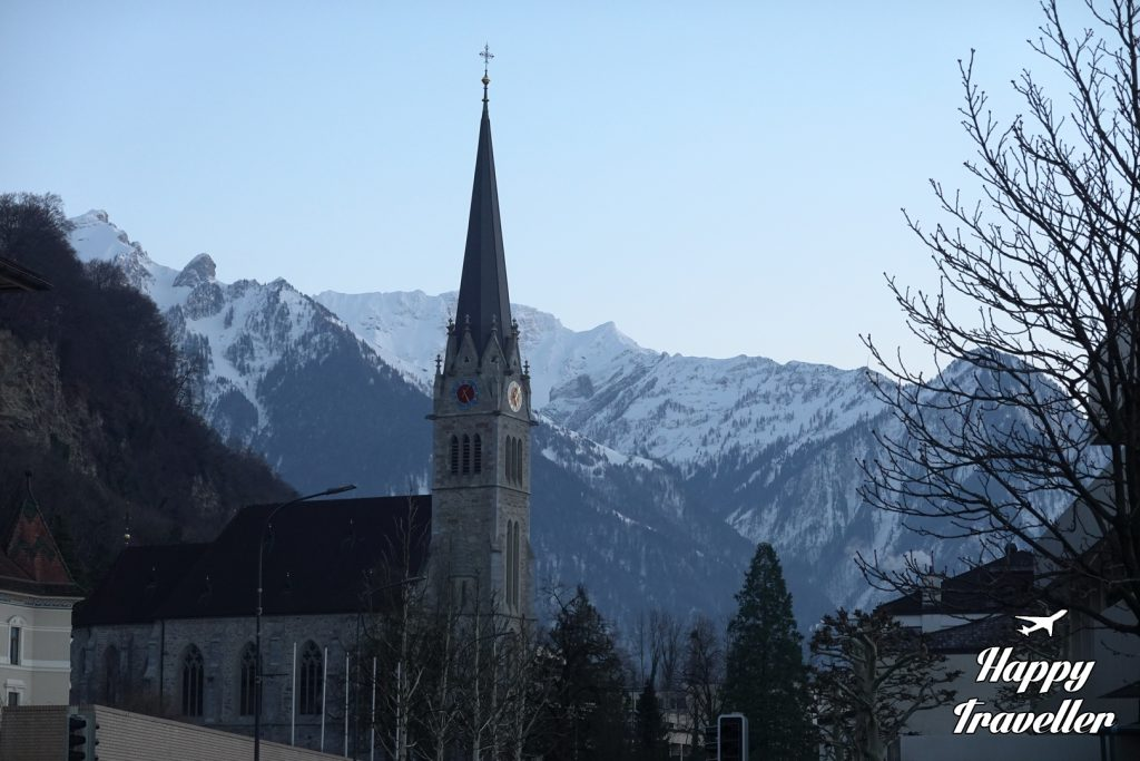 liechtenstein happy traveller (6)