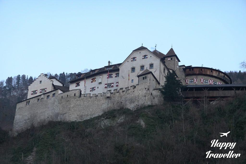 liechtenstein happy traveller (7)
