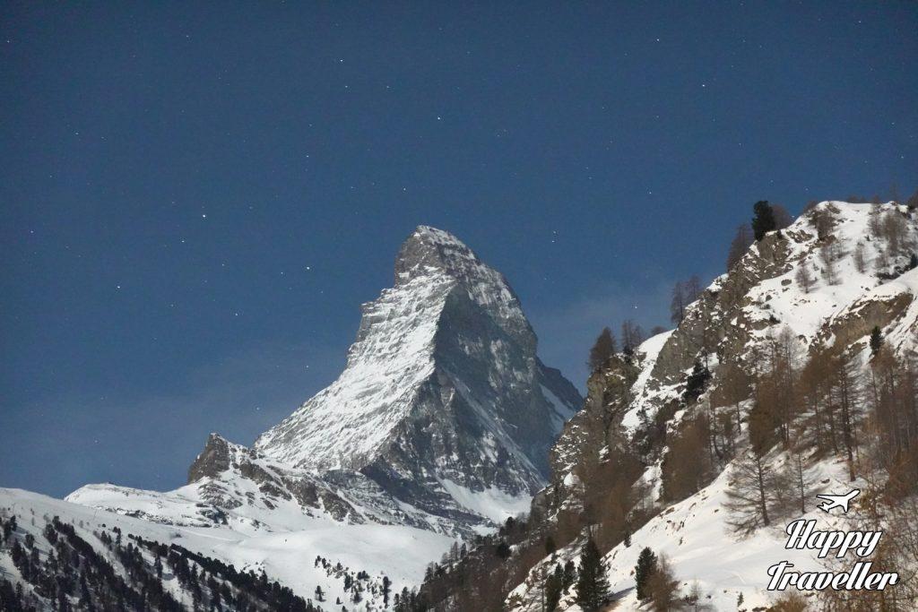 zermatt switzerland happy traveller (2)