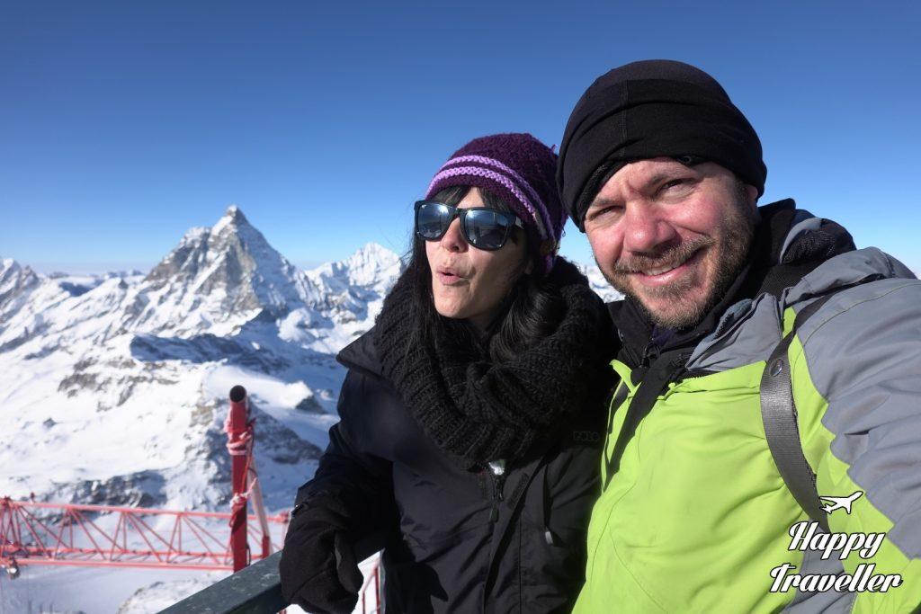 matterhorn zermatt happy traveller elvetia (2)