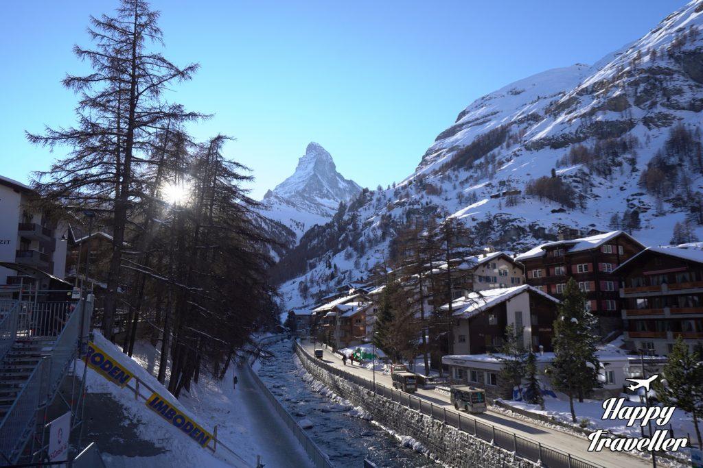zermatt matterhorn happy traveller elvetia (3)